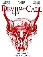 Devil May Call