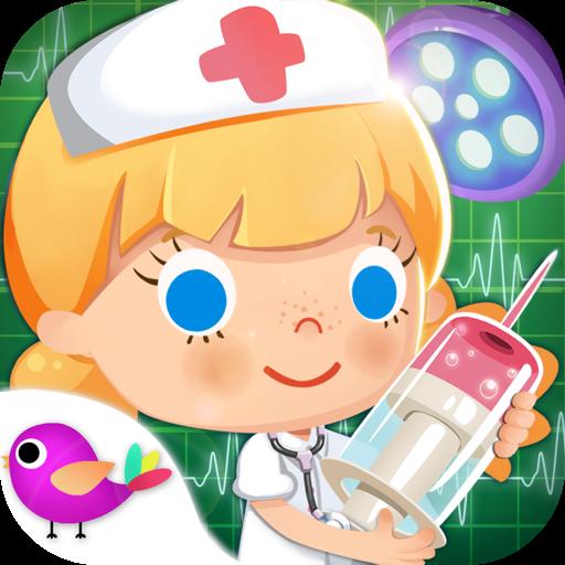 candys-hospital
