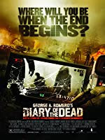 George Romero's Diary of the Dead [HD]
