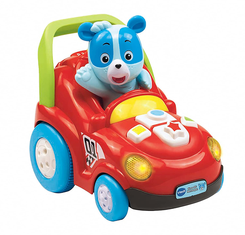 VTech Baby 80-161504 – Ninos RC Rennwagen bestellen