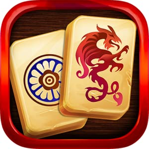 Mahjong Titan by Kristanix Studios