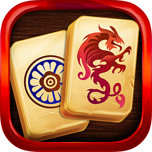 Buy Mahjong Solitaire Now!