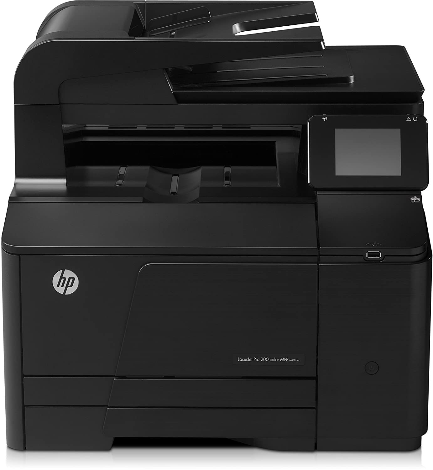 HP LaserJet Pro 200 M276nw e-All-in-One
