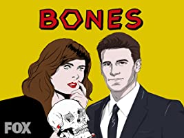 'Bones Season 11' from the web at 'http://ecx.images-amazon.com/images/I/81260JhBoBL._UY200_RI_UY200_.jpg'