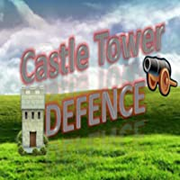 Castle tower defence game free