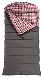 Sleeping Bag Reviews 6