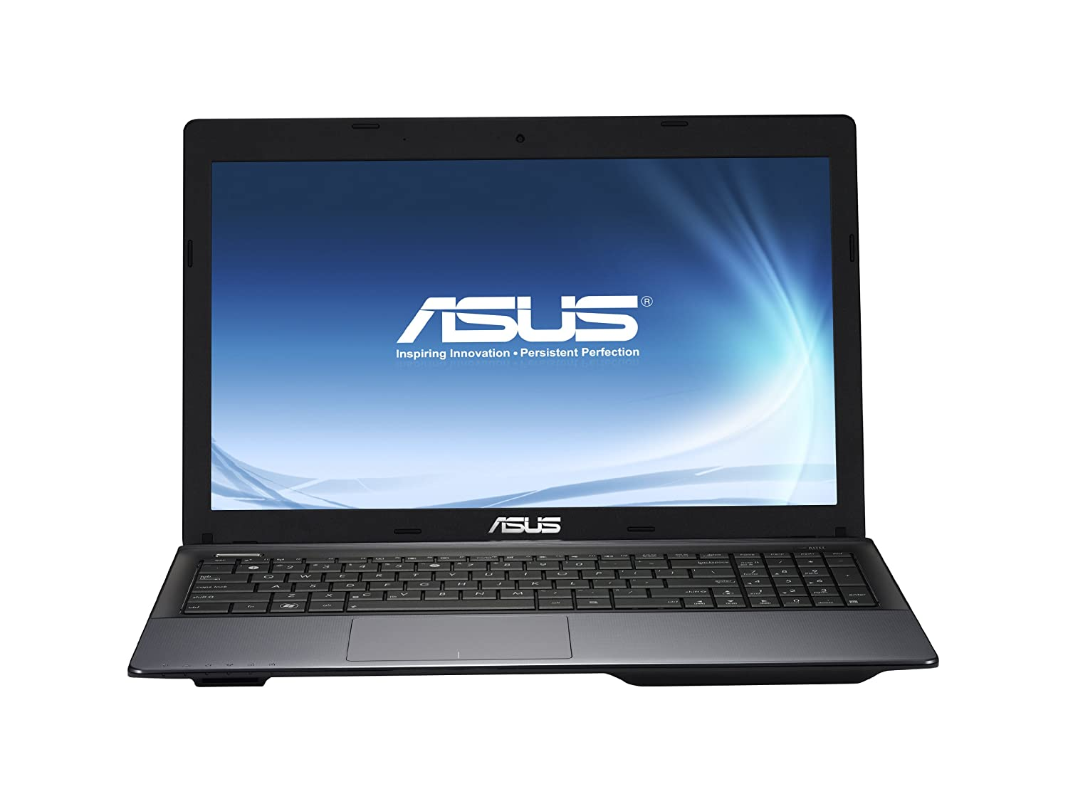 Best Buy Laptops Sale submited images.