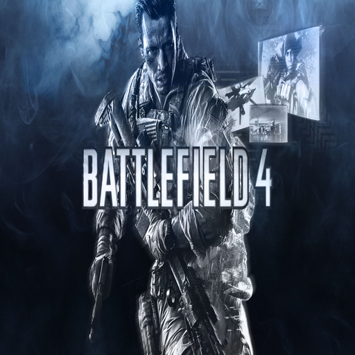 battlefield-4-countdown