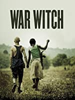 War Witch (English Subtitled)