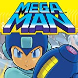img - for Mega Man (Issues) (48 Book Series) book / textbook / text book