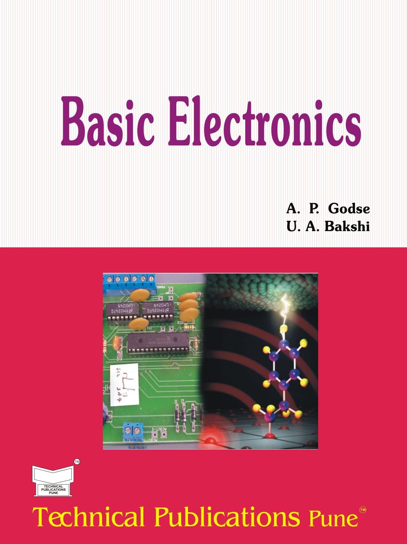 Digital pulse circuits pdf and by yoganarasimha