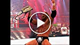 WWE: Triple H - The King Of Kings - Trailer