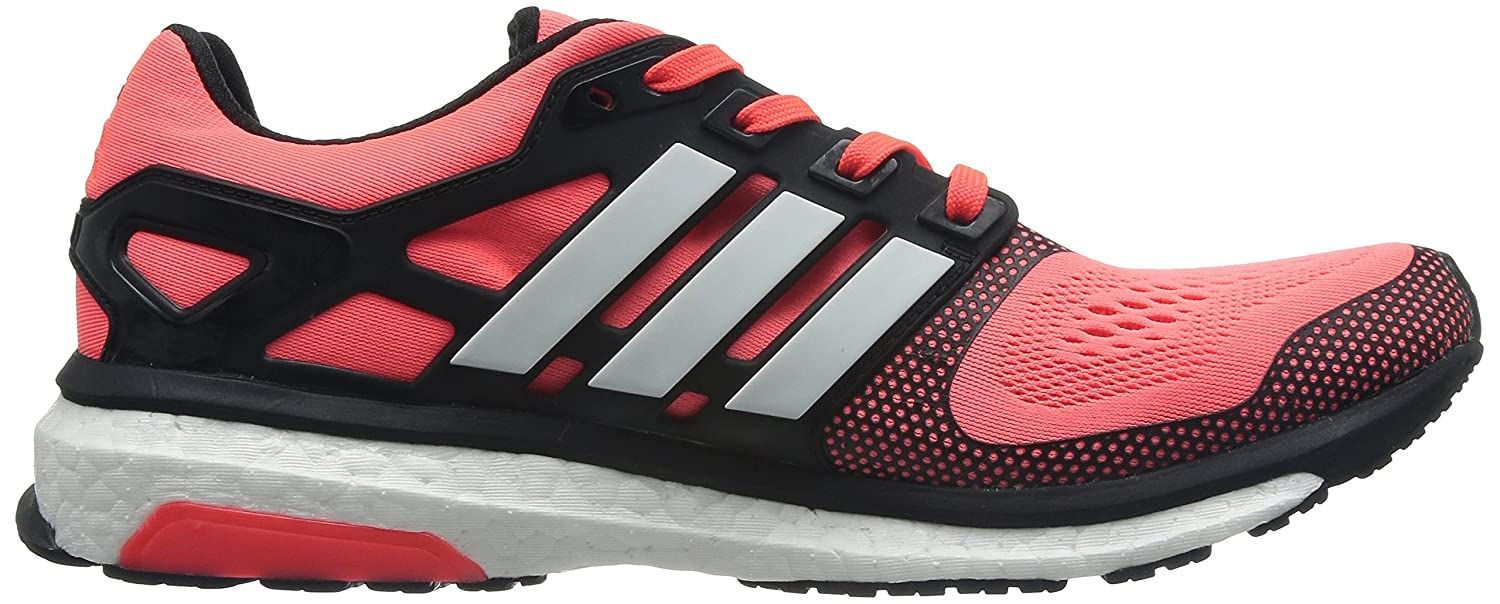 adidas running boost shoes