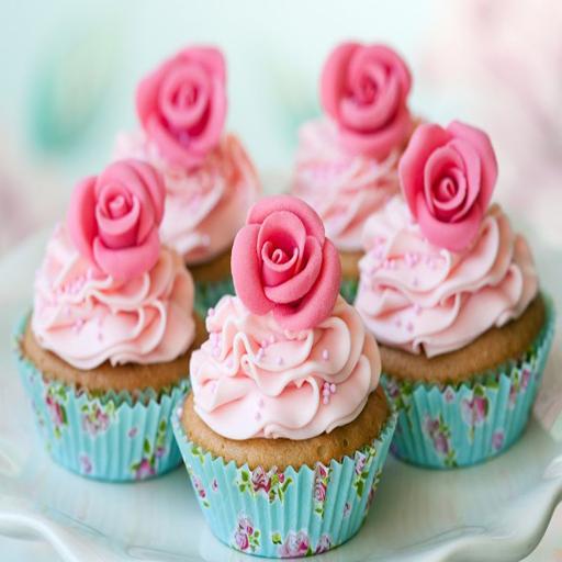 cupcake-live-wallpaper-best