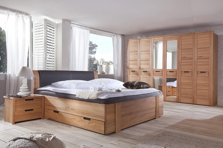 Firstloft 501-0600 Schlafzimmerset