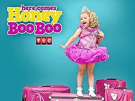 Here Comes Honey Boo Boo Season 1