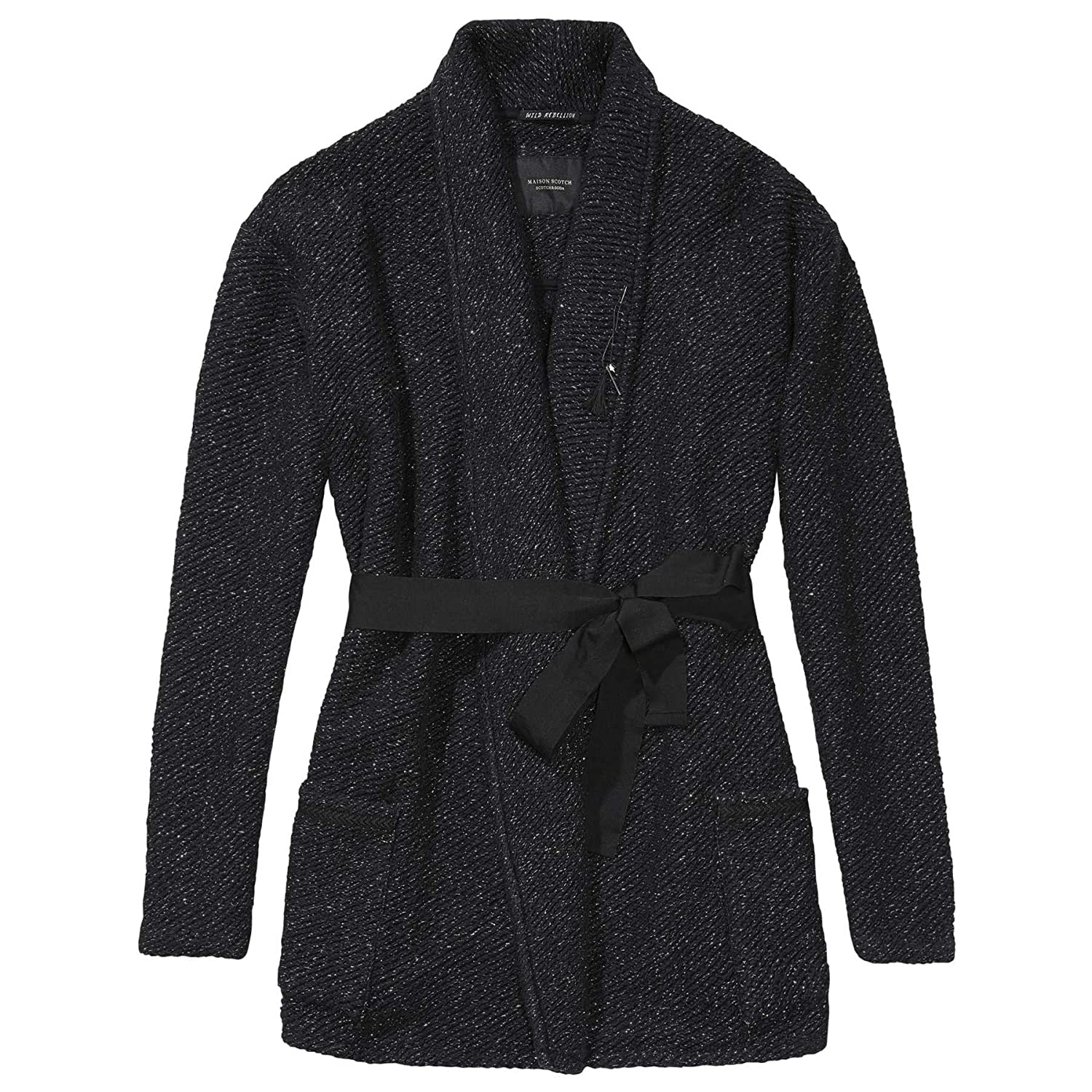 Maison Scotch Damen Blazer 127462