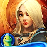 Midnight Castle - A Free Hidden Object Mystery Game for Fire! Find objects and solve puzzles!