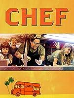 Chef [HD]