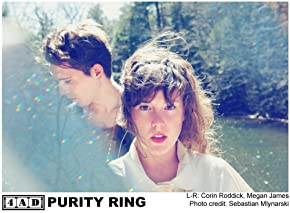 Image of Purity Ring