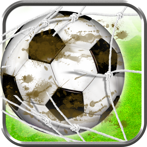 Flick Football Soccer Sports HD Picture