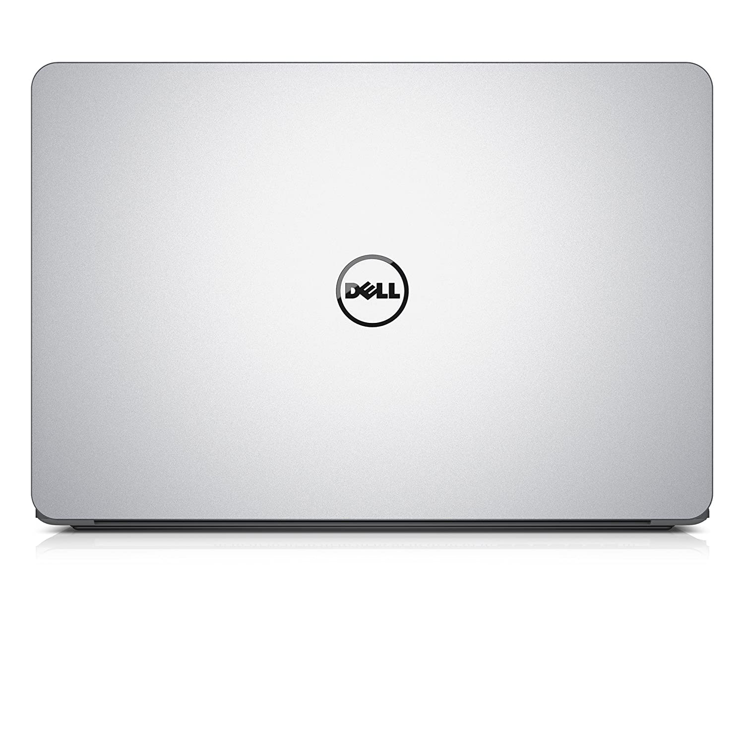 Dell-Inspiron-15-7000-Series-i7537T-2786sLV-15-Inch-Touchscreen-Laptop-Silver-