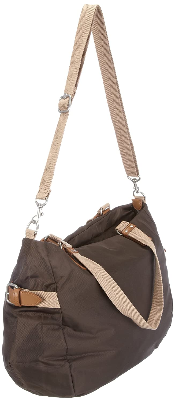 Kipling Women'S Gudrun Shoulder Bag 71