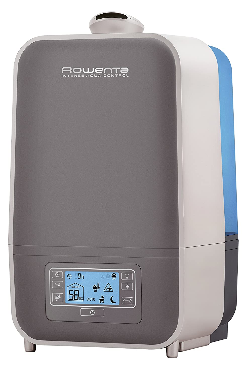 Best Humidifier For Bedroom: Top 10 Best Single Room Humidifiers