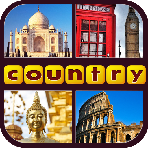 four-pics-one-country-free