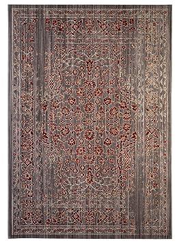 3k carpet a72205283003 a72205283003 hereke tapis de style ancien motif 16021 64 cuisine. Black Bedroom Furniture Sets. Home Design Ideas