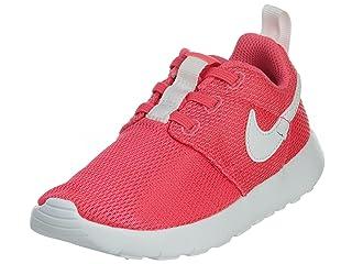 Nike Kids Shoes