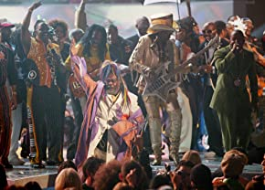Image of Funkadelic