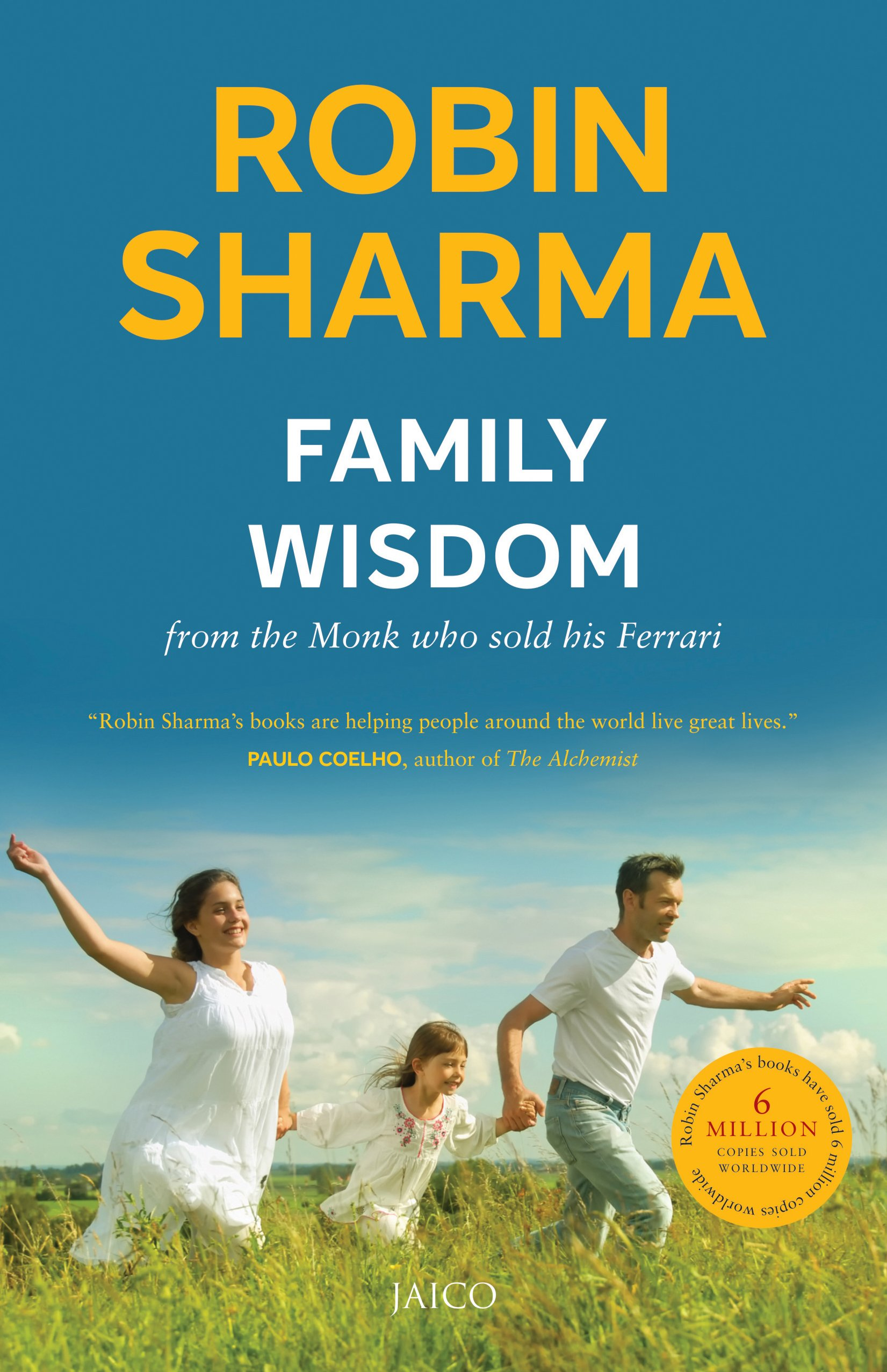 buy family wisdom from the monk who his ferrari book online buy family wisdom from the monk who his ferrari book online at low prices in family wisdom from the monk who his ferrari reviews ratings