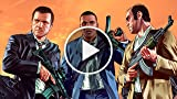 GTA 5 PC Review in Progress Commentary