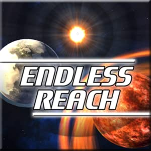 Endless Reach from Soverance Studios