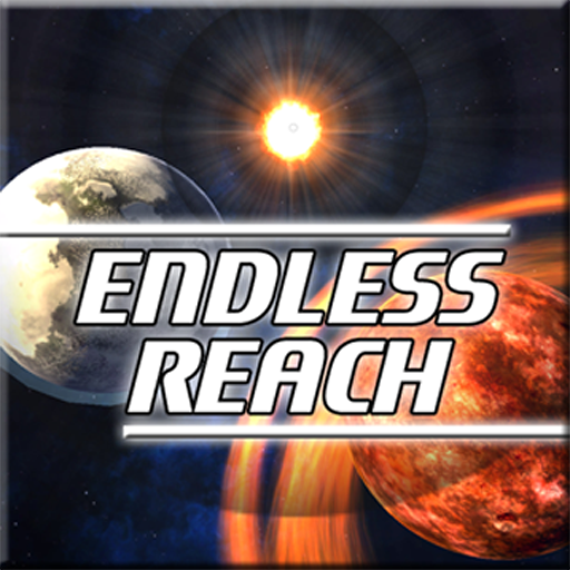 Free App of the Day: Endless Reach