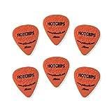 PickWorld Guitar Picks (HG6D-2)