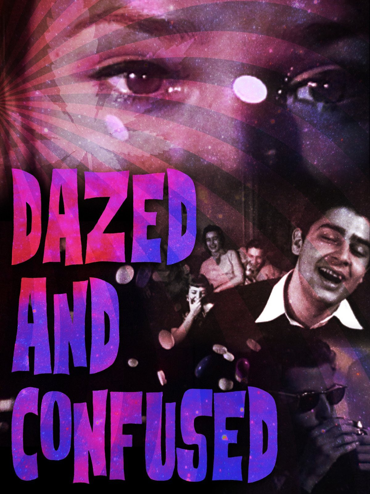 Dazed And Confused! - Classic Drug Scare Films from Your Youth on Amazon Prime Video UK