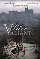Prince Valiant [HD]
