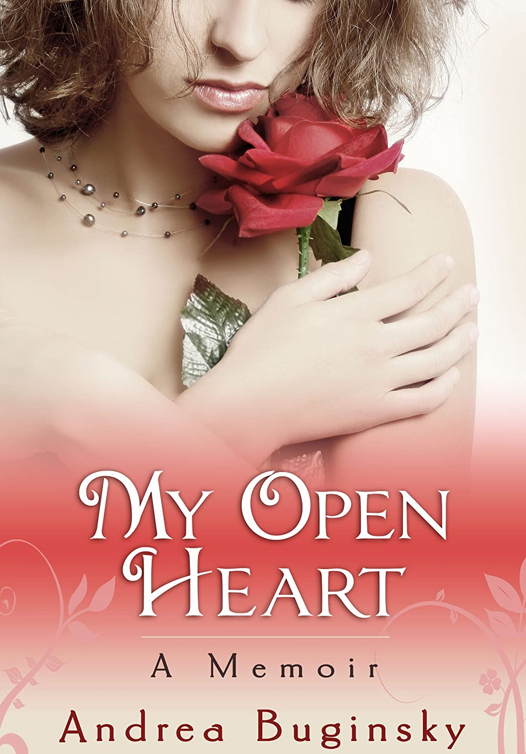 My-Open-Heart-2