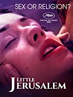 Little Jerusalem (English Subtitled)