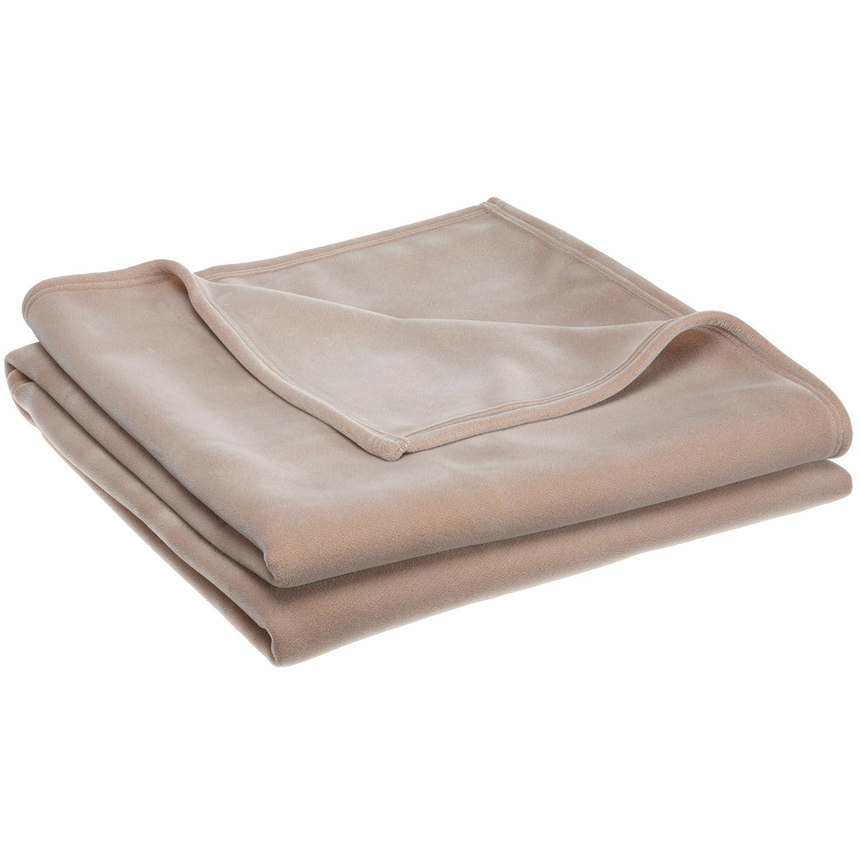 Ebay for Vellux blanket