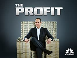 The Profit, Season 2