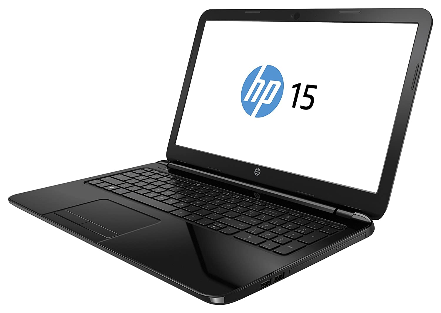 "HP 15-r001na 15.6"" Laptop"