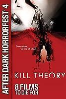 Kill Theory [HD]