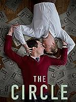 The Circle [HD]