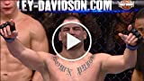 Ultimate Fighting Championship 158 - Trailer