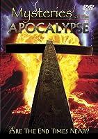 Mysteries of the Apocalypse