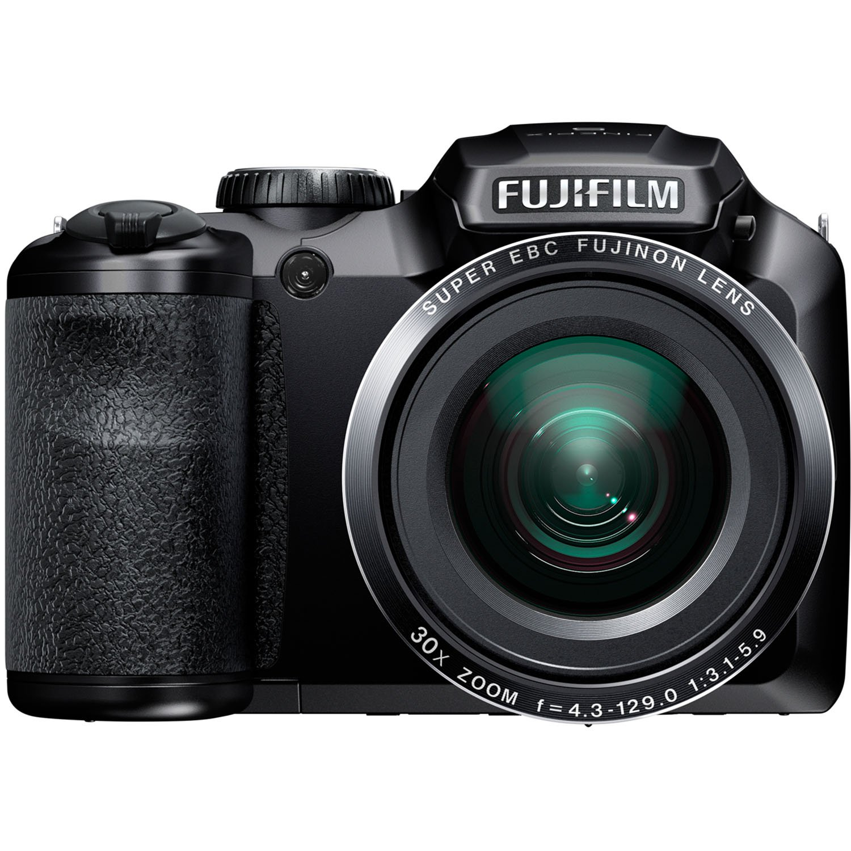 Fuji Digital Cameras: Fujifilm FinePix S4800 Digital Camera Price In Pakistan