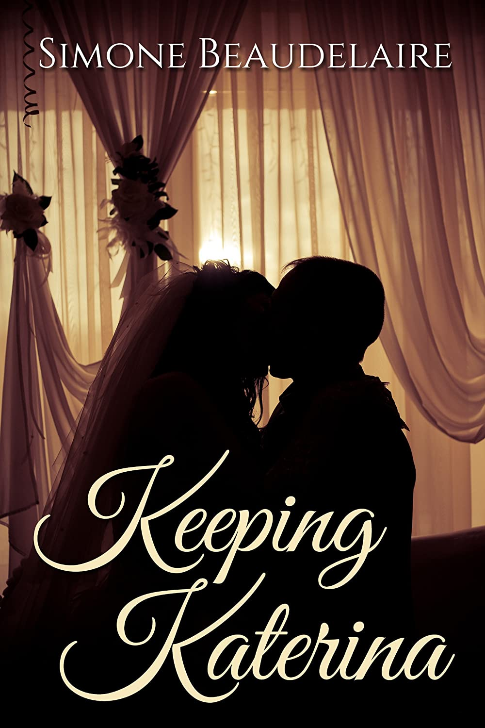 KEEPING-KATERINA-COMPLETE_750